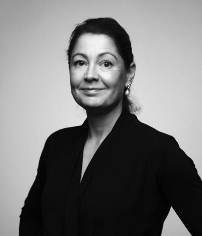 Marja Mäkinen