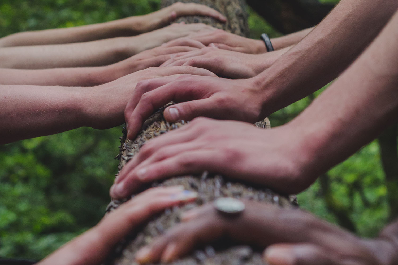 Tekir referenssi: Vantaankosken seurakunta